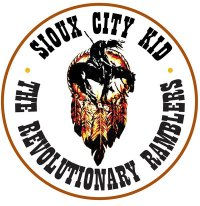 Sioux City Kid